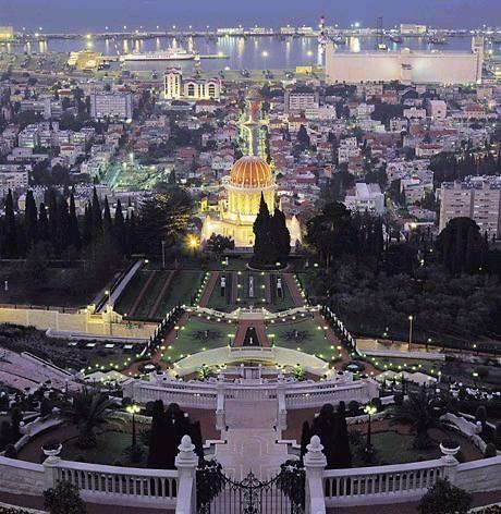 بعض المدن الفلسطينية  443_21261580747