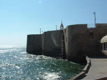 بعض المدن الفلسطينية  443_21261581875