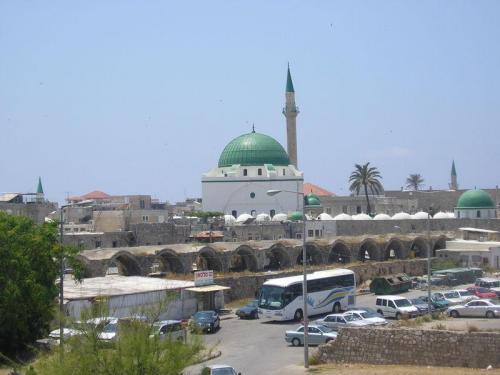 بعض المدن الفلسطينية  443_21261581946