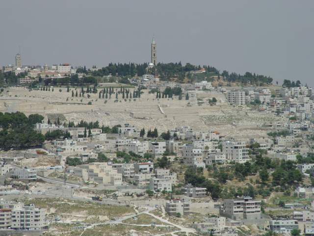 بعض المدن الفلسطينية  443_21261585804