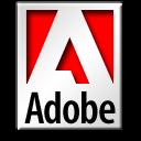Pirataria? para a Adobe não mais ADOBE