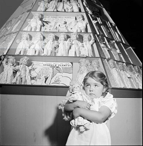 Imagenes cinéfilas - Página 3 Stanley-Kubrick2
