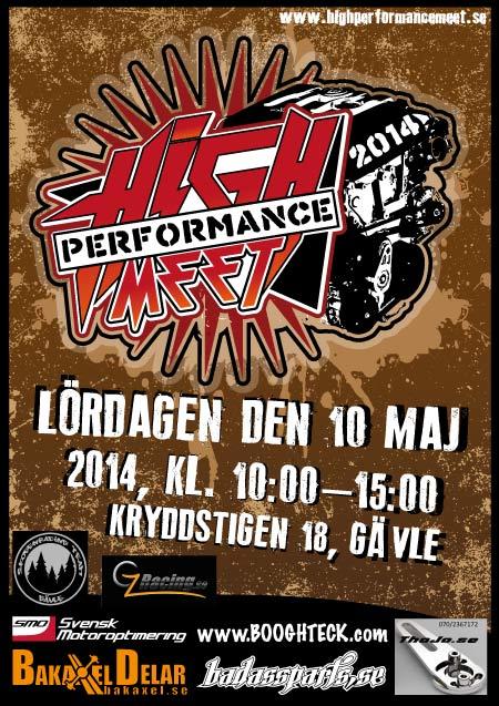 Inför: High Performance Meet i Gävle 10/5 Hpmflyer2014_3_450x637