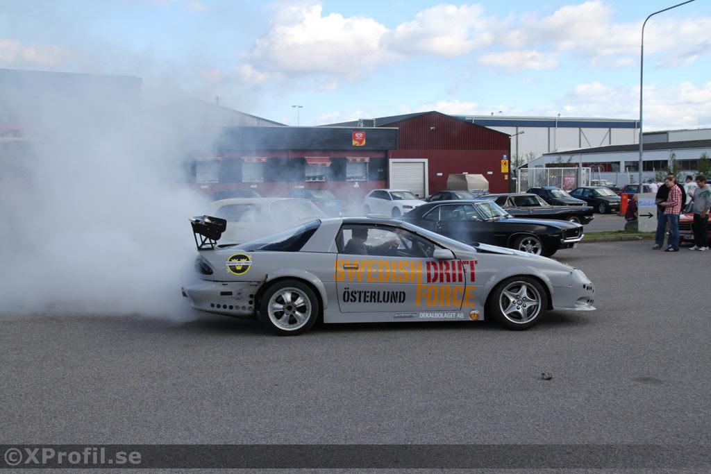 Inför: High Performance Meet i Gävle 10/5 IMG_2900
