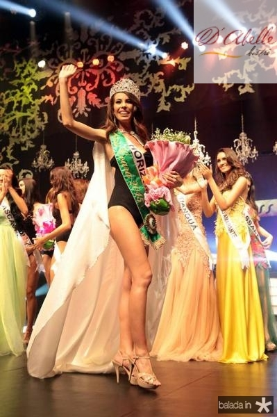 miss ceara universo 2015: arianne miranda. W0127998001438350516