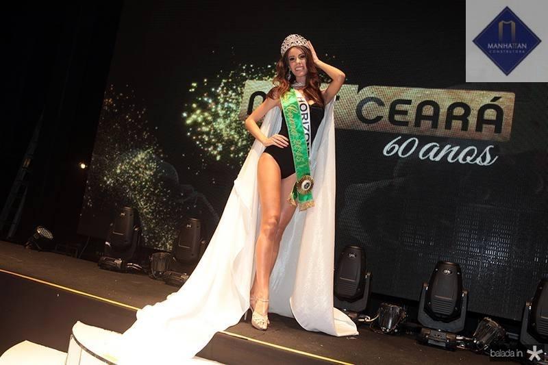 miss ceara universo 2015: arianne miranda. W0727878001438350516