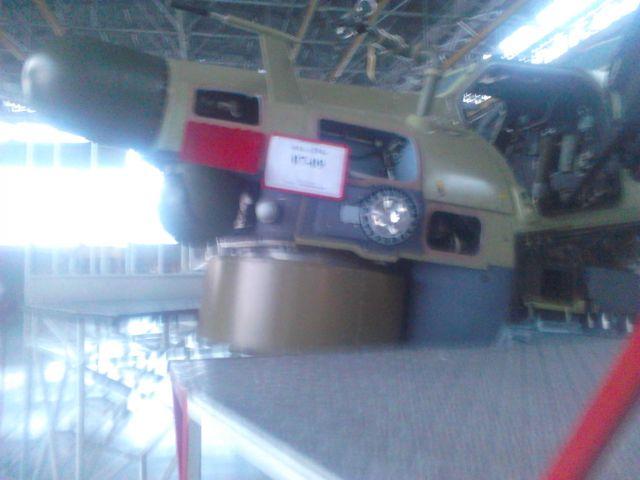 Mi-28N Havoc: News - Page 2 Image_50f988181826c