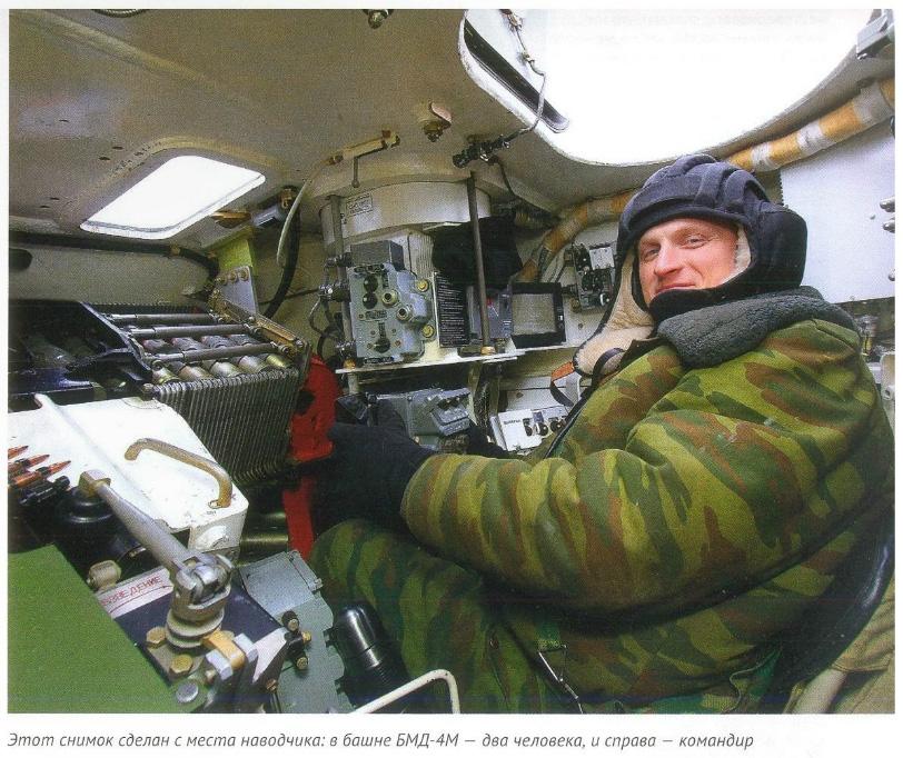 BMD-4M and BTR-MD Rakushka: - Page 6 WrgCpBt