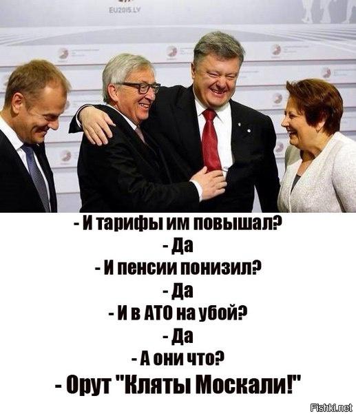 Смешное из интернета. - Страница 8 XY4MTVW
