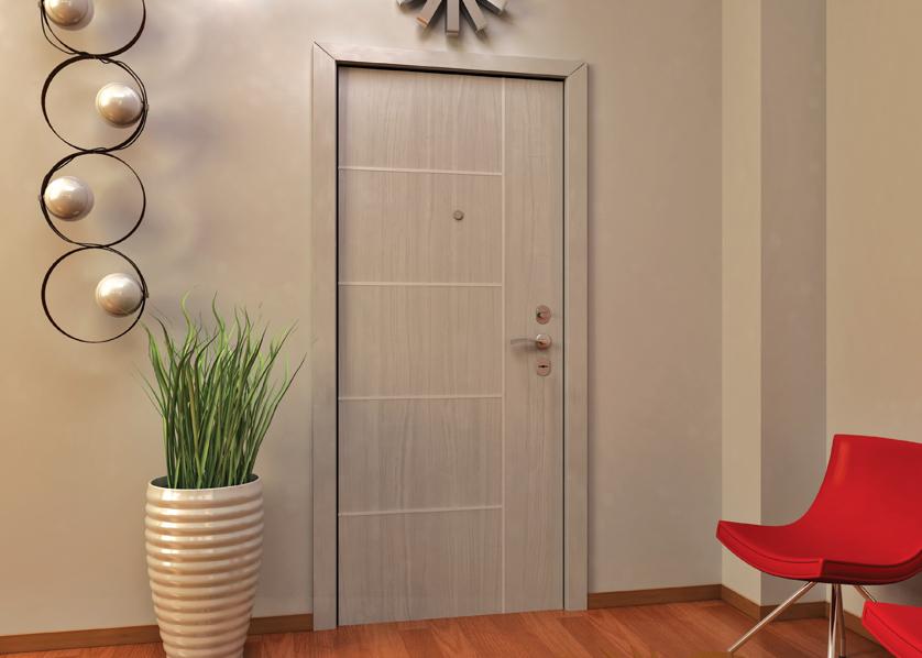 Входные двери Ягуар - Страница 5 6090721