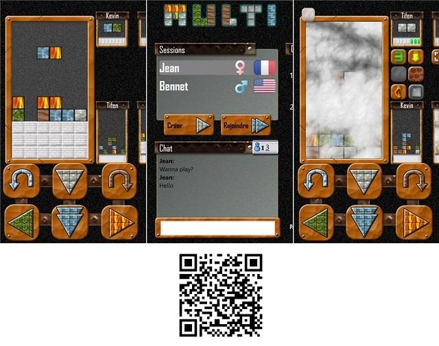 [GARTUIT] blocksNET, jeu de block couleur multi-joueurs Pano2