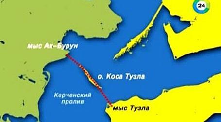 Rusija - Page 4 Cid-121110-455-253-kerch-most-tuzla-ilu4366d401-cf1f-45cf-b483-1e1d1862b5f6