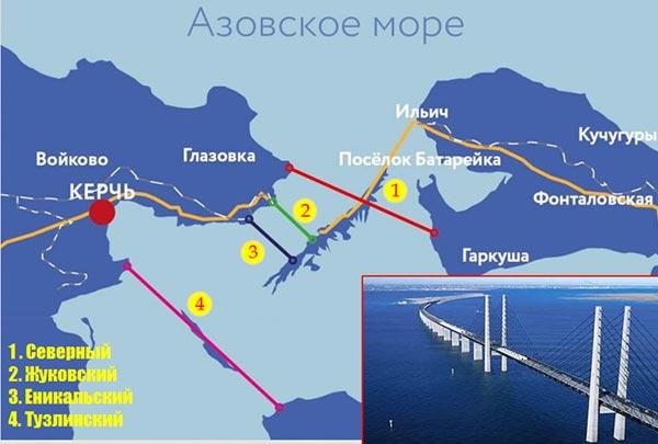 Rusija - Page 4 Kercc-mosto-varijante-1-s