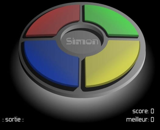 Simon - le jeu de mémoire Memoire-simon-jeu-e1337350300857