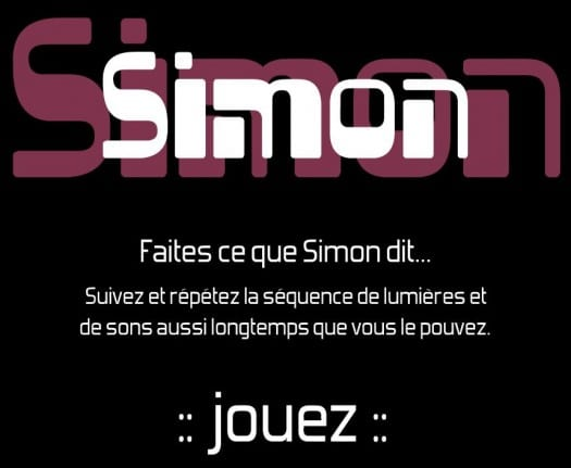 Simon - le jeu de mémoire Simon-jeu-memoire1-e1337350231734