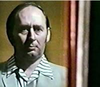 Iain Sinclair: London 2012 Olympics development project provokes Welsh psychogeographer's rage Ballard_vid4