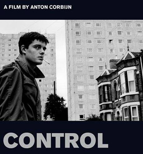 koji ste zadnji film pogledali - Page 5 Control_corbijn