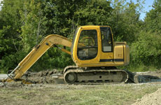 escavatori hsw 20121003134814_16688