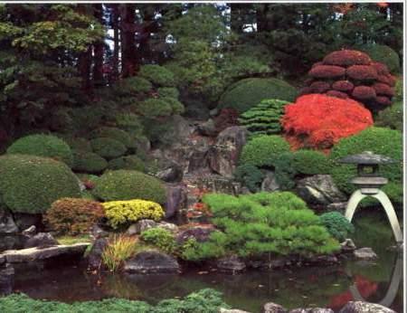 vrtlić, vrt, vrtlina :D TheJapaneseGardenIslandsOfSerenity
