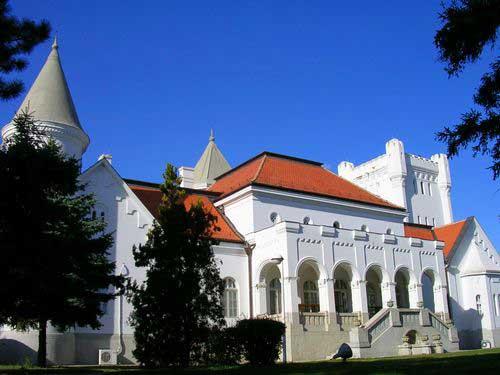 Dvorci Vojvodine Fantast%201