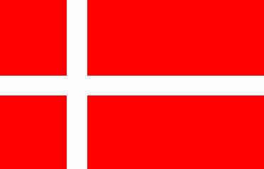 Aftersounds Song Contest IV >> Suecia | RESULTADOS GALA FINAL Pág. 10 - Página 2 Bandera-dinamarca-6
