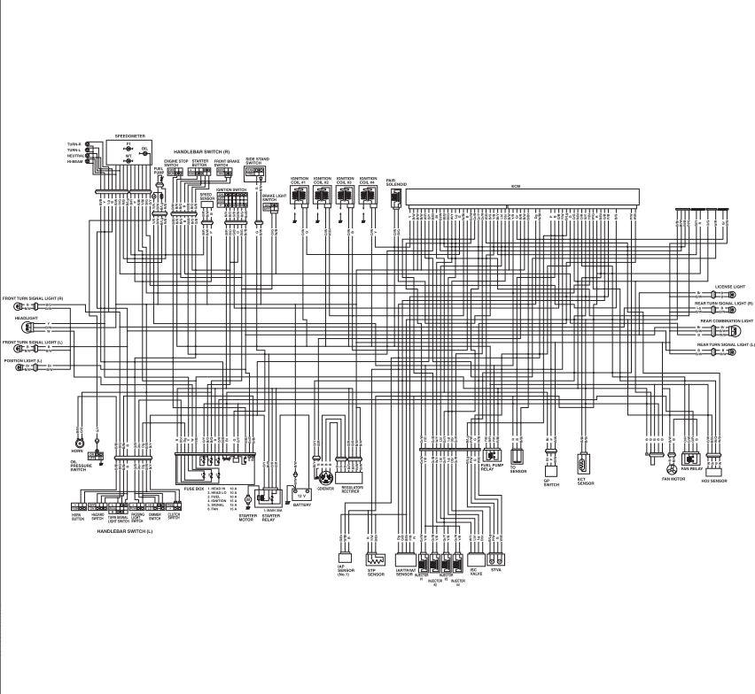Colocando o painel da 650N em uma 650S 1266709269_14_FT165232_shma-1250