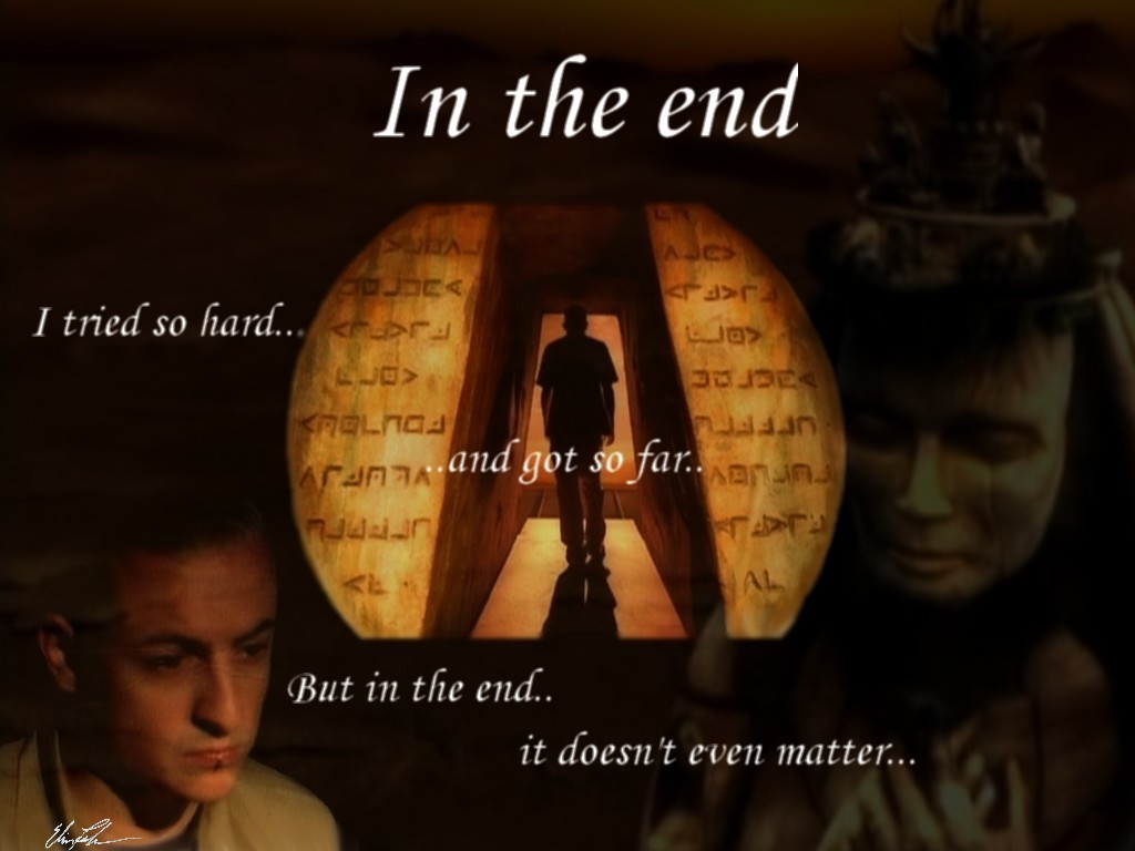 "Linkin Park - ""In The End"" Linkin_park_wallpaper_in_the_end"