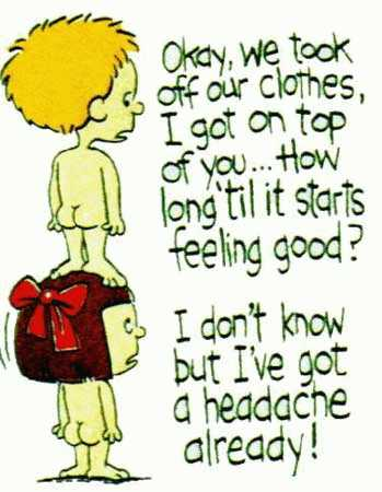 Joke of the day Sex-education-cartoon