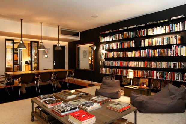 faro_foursix Reading-room-design5