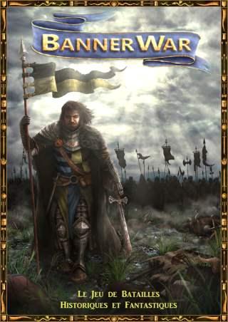 BannerWar BannerWar_v02