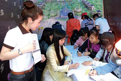 Topics tagged under Đh on Diễn đàn Tuổi trẻ Việt Nam | 2TVN Forum Xet