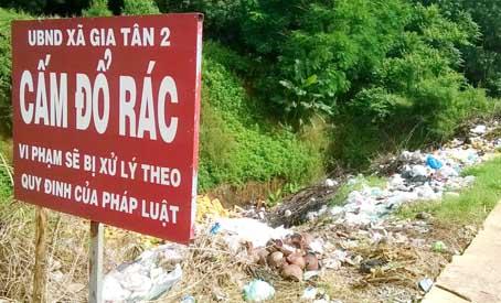Truyện 2 thằng Mỹ học tiếng Việt Images1757978_12B
