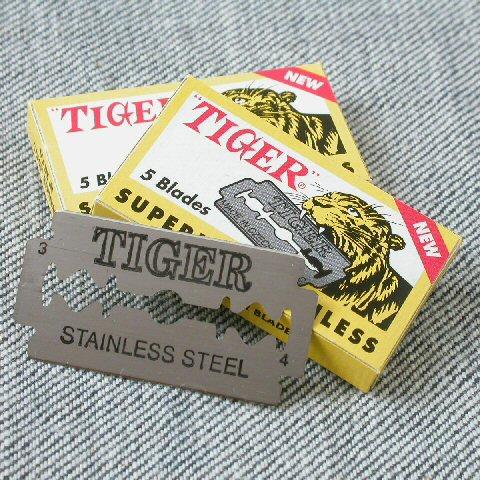 lames Tiger 02041-01d9177-z
