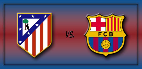 [FIFA 14] [Carrière Hakim] FC Barcelone - Page 4 AtleticoMadridVsBarcelona