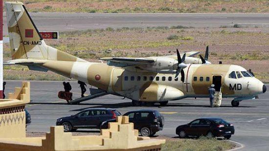 متابعة مستجدات الساحة اليمنية - صفحة 6 Militairemaroc-550x309