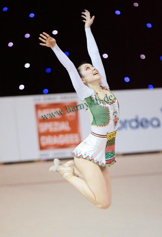 Silvia Miteva - Page 3 Val08_06973