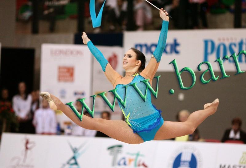 Irina Kikas Val08_13992