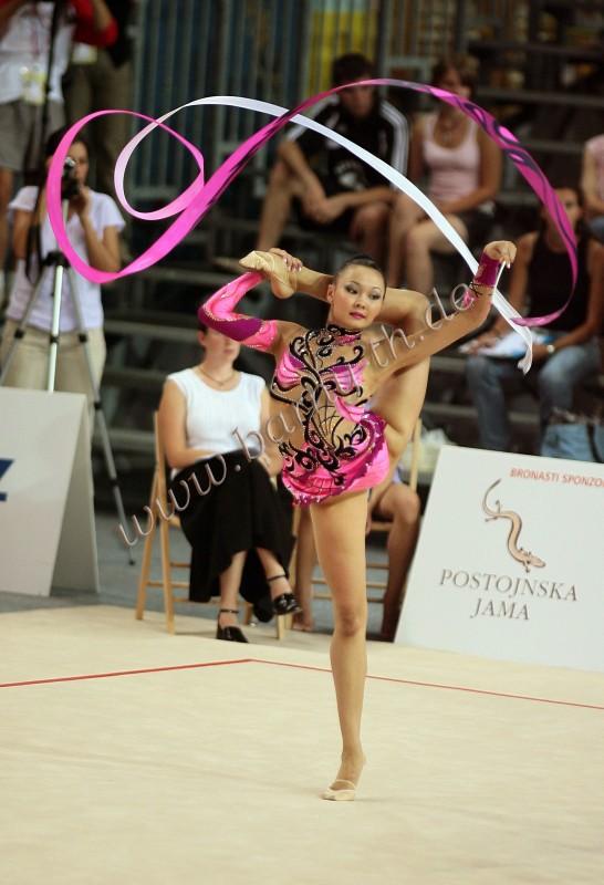 Aliya Yussupova - Kasakstan - Page 2 Ljub07_05818