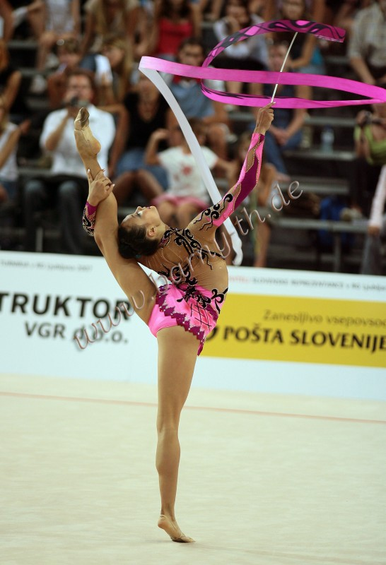 Aliya Yussupova - Kasakstan - Page 2 Ljub07_05848
