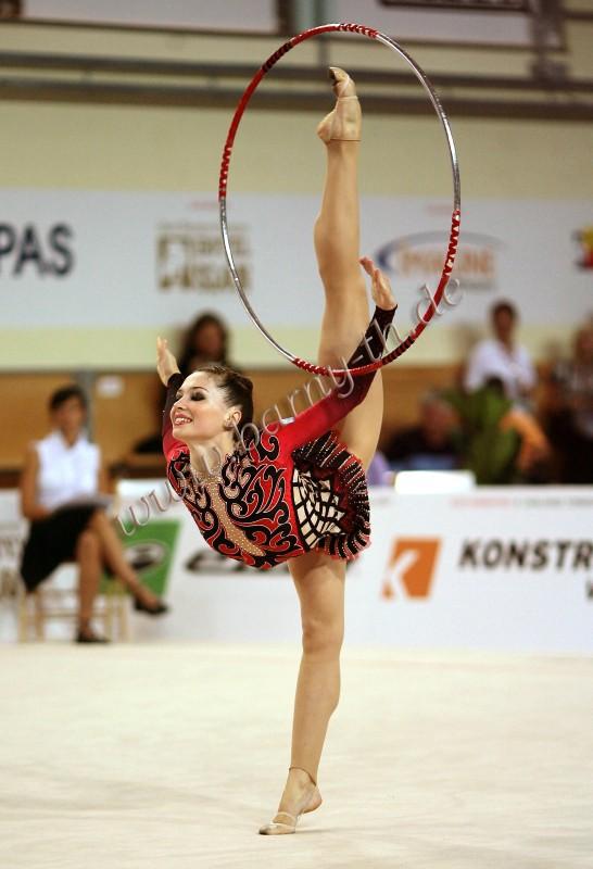 Irina Risenzon Ljub07_10912
