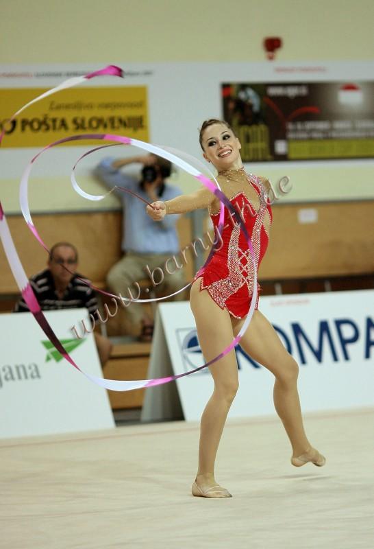 Irina Risenzon Ljub07_11466