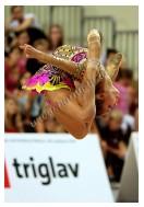 "saut ""double boucle"" Tn_ljub07_08084_jpg"