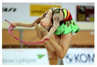 "saut ""double boucle"" Tn_ljub07_08988_jpg"