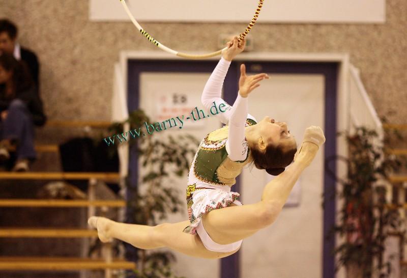 Silvia Miteva - Page 3 Cal08_03281