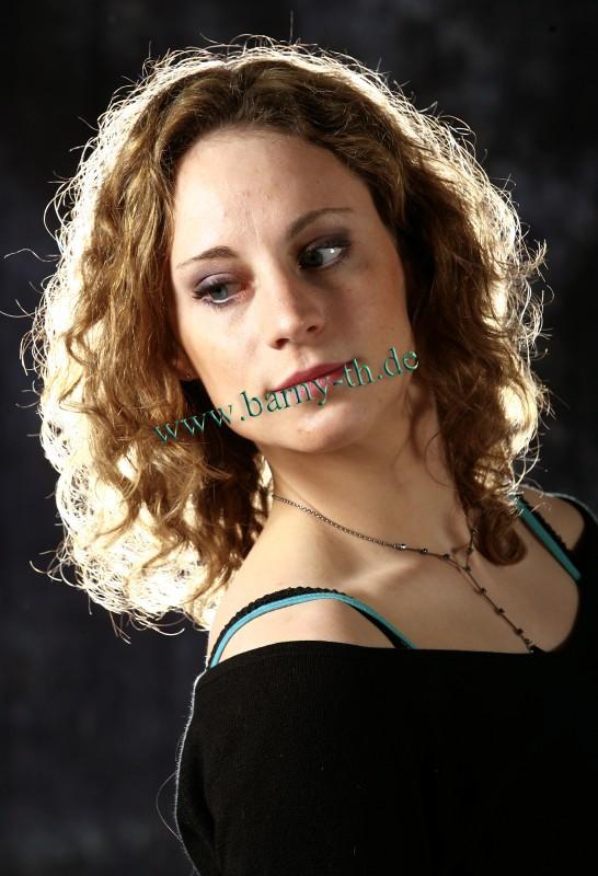 Delphine Ledoux - Page 7 Cal08_07300