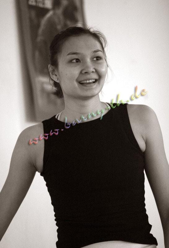 Aliya Yussupova - Kasakstan - Page 4 Holon09_00848