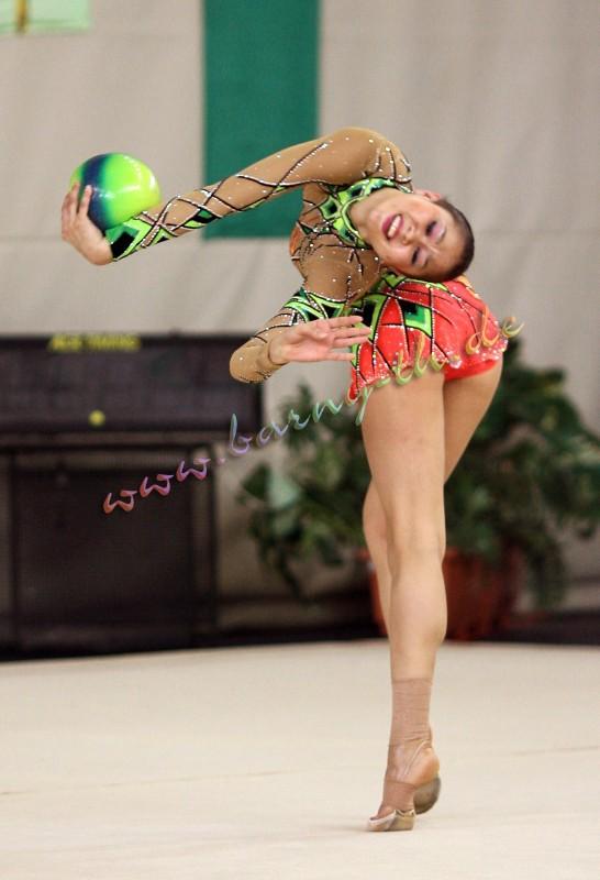 Aliya Garaeva - Page 4 Holon09_05077