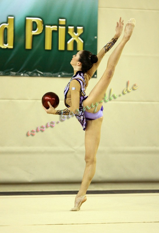 Neta Rivkin (ISR) Holon09_07943