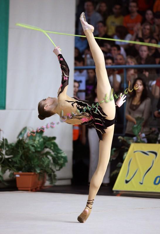 Alina Maksymenko Holon09_12755