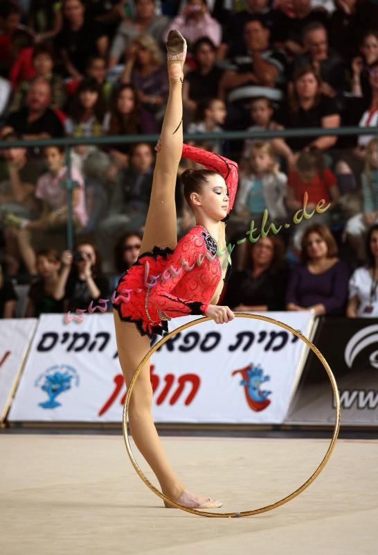 Alina Maksymenko Holon09_13455
